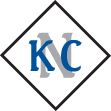 KNC Holdings Inc.